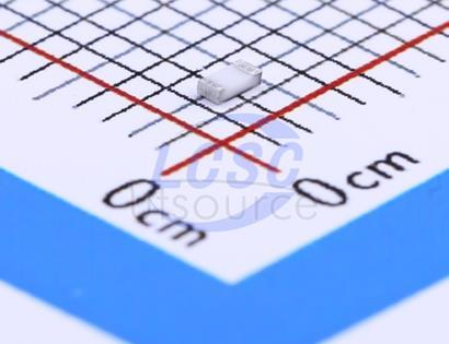 Ever Ohms Tech TR0603B150KP0525Z(20pcs)