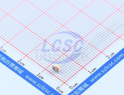 Shenzhen Jing Chuang He Li Tech GL3549