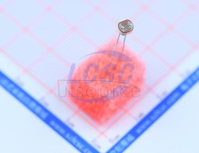 Shenzhen Jing Chuang He Li Tech GL4549(100-200K)(5pcs)