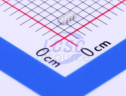 Uniroyal Elec 4D02WGJ0150TCE(100pcs)