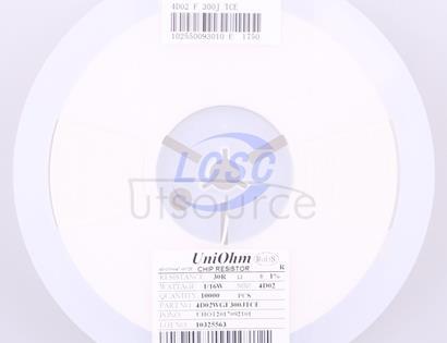 Uniroyal Elec 4D02WGF300JTCE