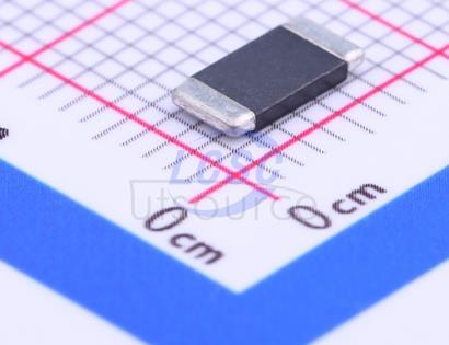 TA-I Tech RLP25JEGR011(10pcs)