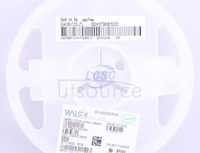 Huaxin S&T WA06X103JTL