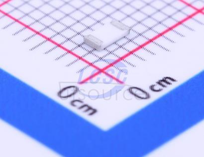Ever Ohms Tech HR1206J100KP05Z(20pcs)