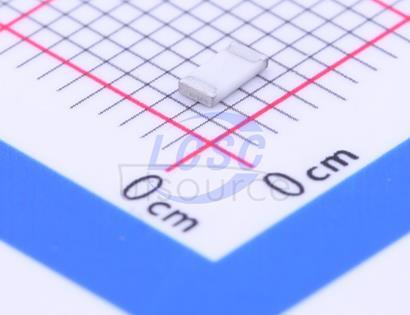 Ever Ohms Tech CR1206JR075P05R(50pcs)