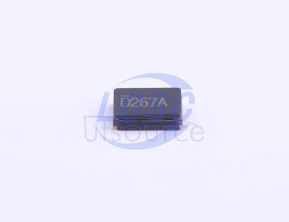 KDS Daishinku/KDS 1C326000AB0AR