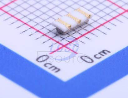 Murata Electronics CSTCR5M00G55-R0