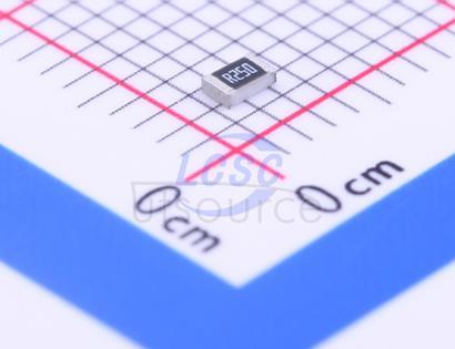Ever Ohms Tech CR0805FR250P05Z(50pcs)