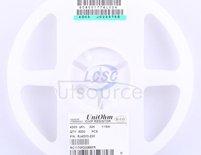 Uniroyal Elec 4D03WGJ0223T5E