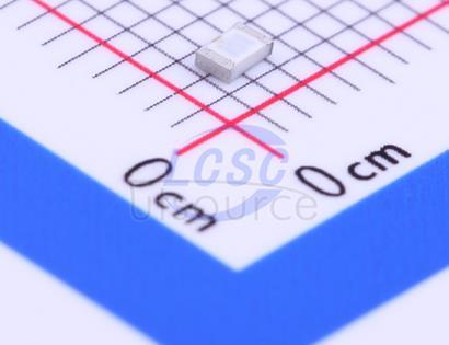 Ever Ohms Tech CR0805FR022P05Z(50pcs)