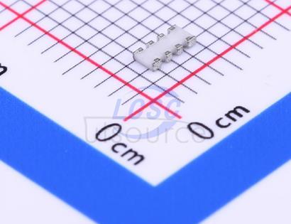 Uniroyal Elec 4D03WGJ0301T5E(50pcs)