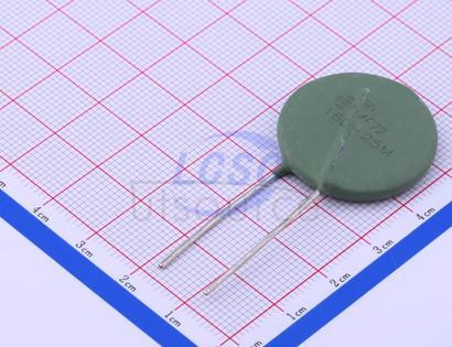 Songtian Elec MF2516006M1DN0CSB0