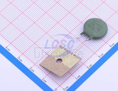 Songtian Elec MF1508005M4EP0CST0