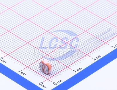 Shenzhen Jing Chuang He Li Tech GL5539A(35-45K)
