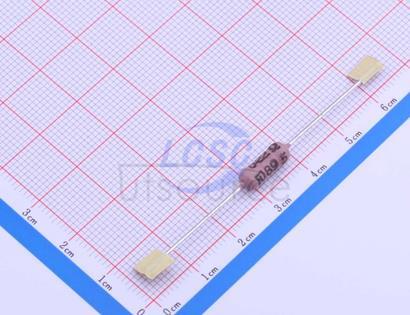 Futaba Elec RWS02JR220A520NH(10pcs)