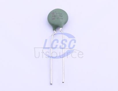 Songtian Elec MF0908002M4BN0CSB0