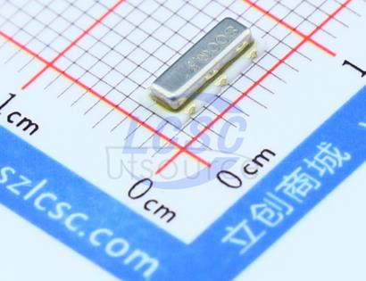 Murata Electronics CSTCC8M00G53-R0