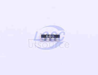 Uniroyal Elec 4D03WGJ0680T5E