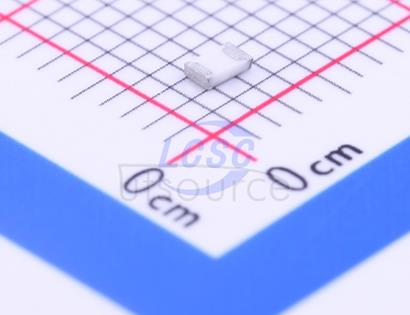 Ever Ohms Tech CR0805F0R25P05