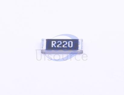 Huaxin S&T WW20WR220FTL