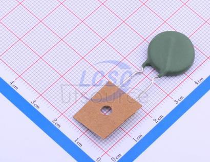 Songtian Elec MF1530003M4EP0CST0