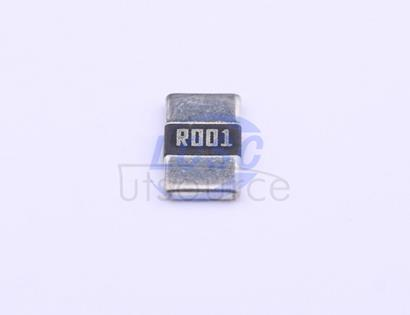 TA-I Tech RLM25FEER001