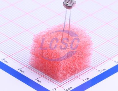 Shenzhen Jing Chuang He Li Tech GL5549(80-100)(10pcs)