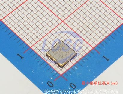 Made in China Made in China NDR 420 315 8P
