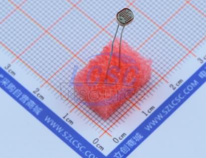 Shenzhen Jing Chuang He Li Tech GL4528(10-20K)(5pcs)