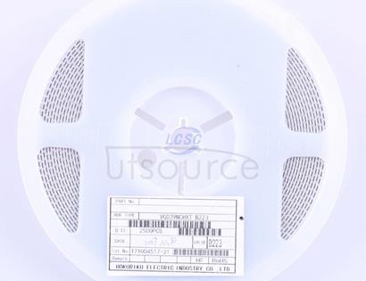 Hokuriku Elec Industry VG039NCHXTB223