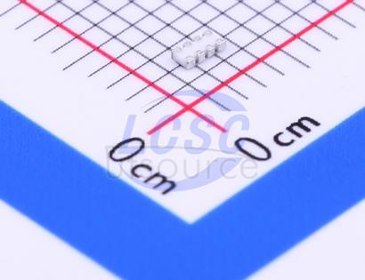 Uniroyal Elec 4D02WGJ0101TCE(50pcs)