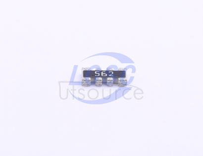 Uniroyal Elec 4D03WGJ0562T5E