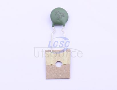Songtian Elec MF111R505M4EP0CST0