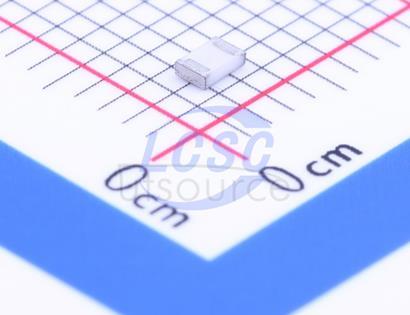 Ever Ohms Tech CR0805JR160P05Z(100pcs)