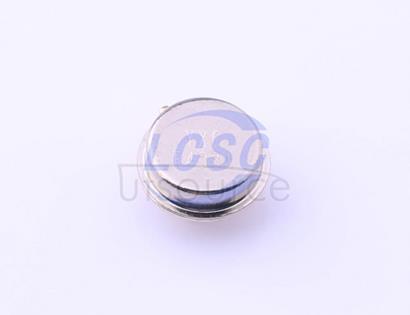 Yangxing Tech R 433A TO39