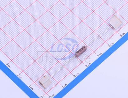 Futaba Elec RWS01JR220A520NH(20pcs)