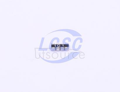 Uniroyal Elec 4D02WGJ0101TCE