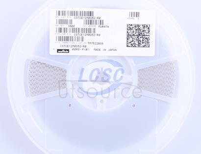 Murata Electronics CSTCE12M0G52-R0