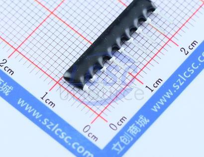 Guangdong Fenghua Advanced Tech A09-104JP