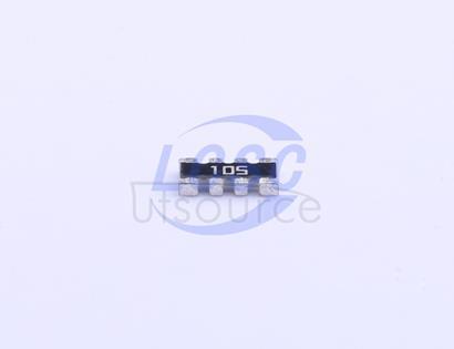 YAGEO YC164-JR-071ML