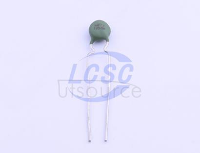 Songtian Elec MF05100X7M4BN0CSB0
