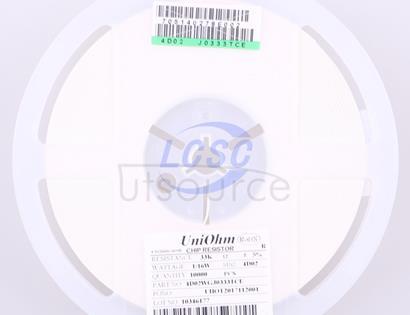 Uniroyal Elec 4D02WGJ0333TCE