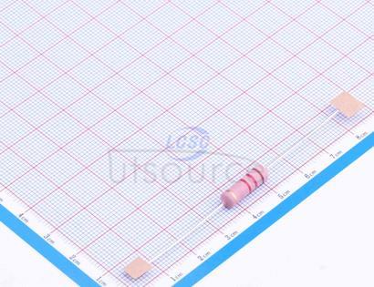 YAGEO FMP300JT-73-1K2(10pcs)