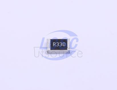 Uniroyal Elec 1210W3J033KT5E