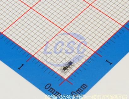 Uniroyal Elec 4D03WGJ0152T5E(50pcs)