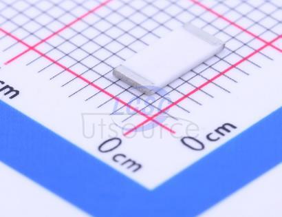 Ever Ohms Tech HR2512F750RE04(5pcs)