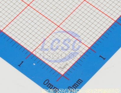 Uniroyal Elec 4D02WGJ0330TCE