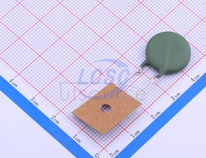 Songtian Elec MF1520004M4EP0CST0
