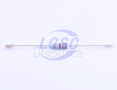 Chian Chia Elec 220Ω(221) ±5%