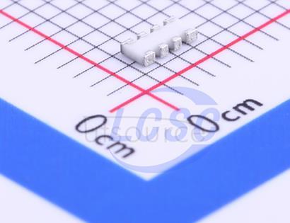 Uniroyal Elec 4D03WGJ0334T5E(100pcs)